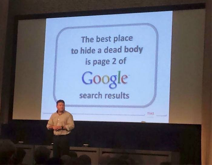 google-marketing-durham